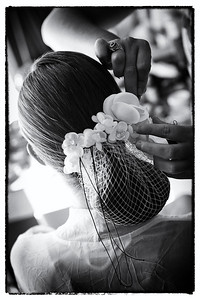 wedding-55bw