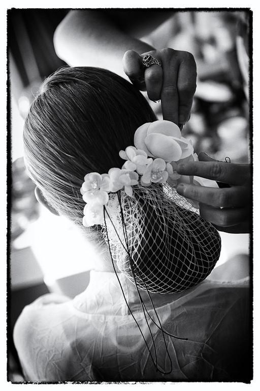 wedding-55bw