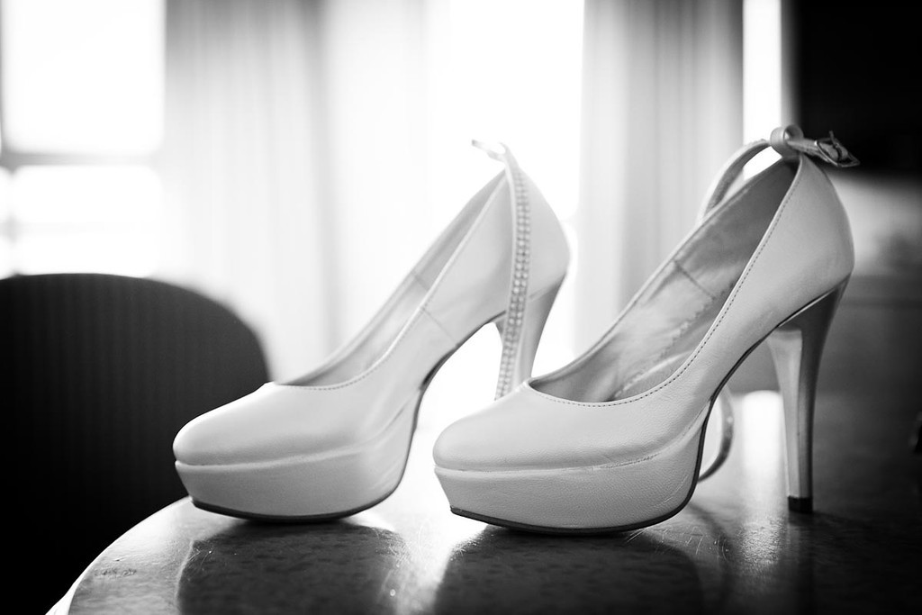 wedding-89 b&w