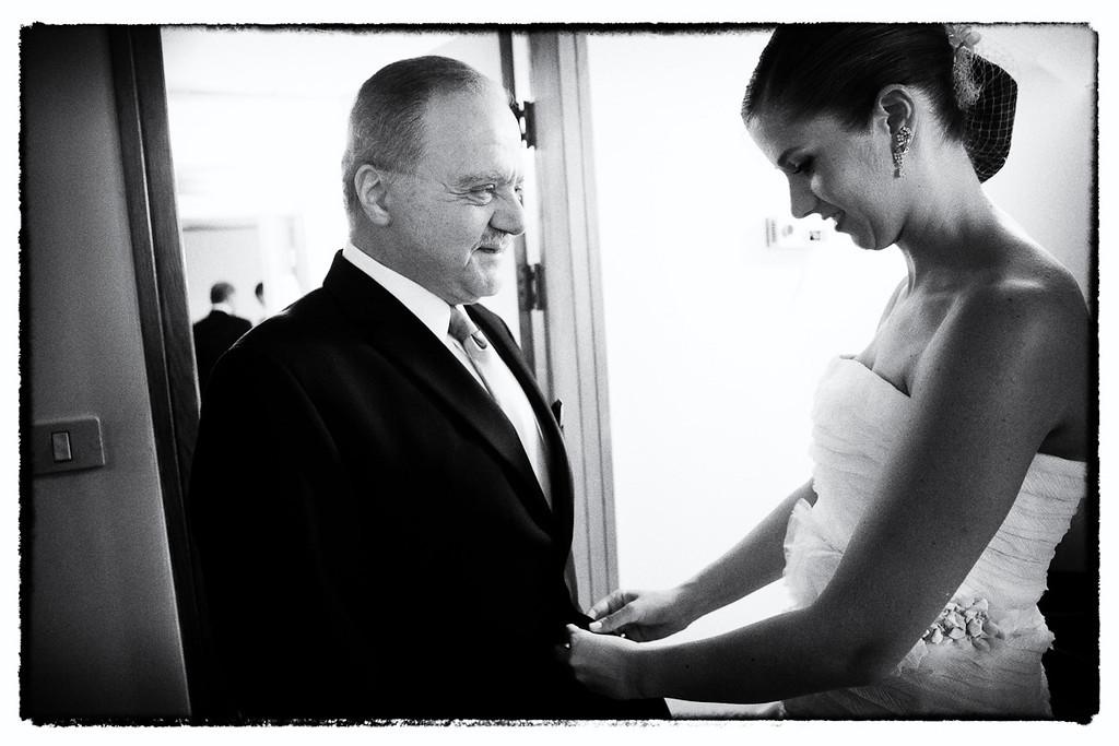 wedding-138bw