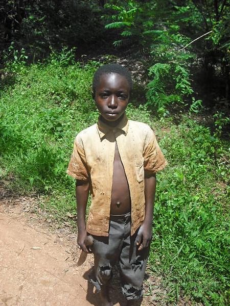 ghana children-15