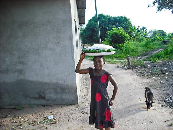 ghana children-3