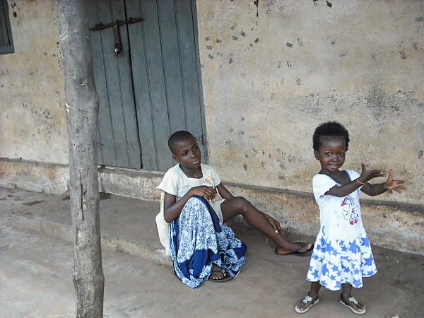 ghana children-11