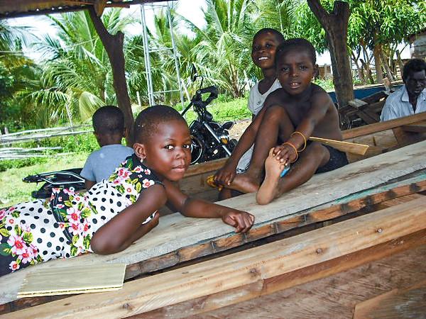 ghana children-12