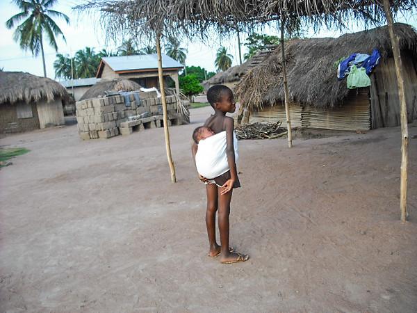 ghana children-6