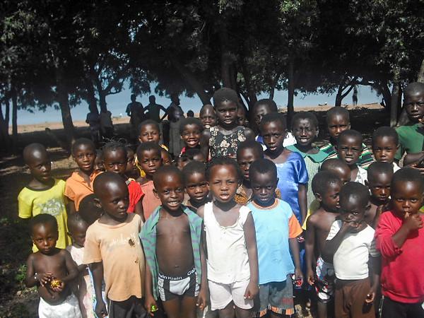 ghana children-13