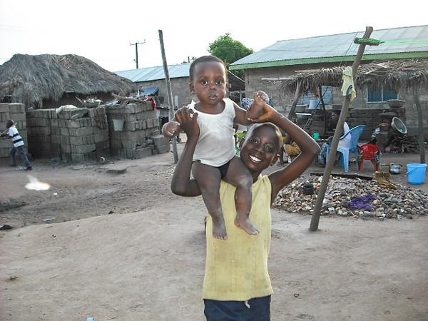 ghana children-5