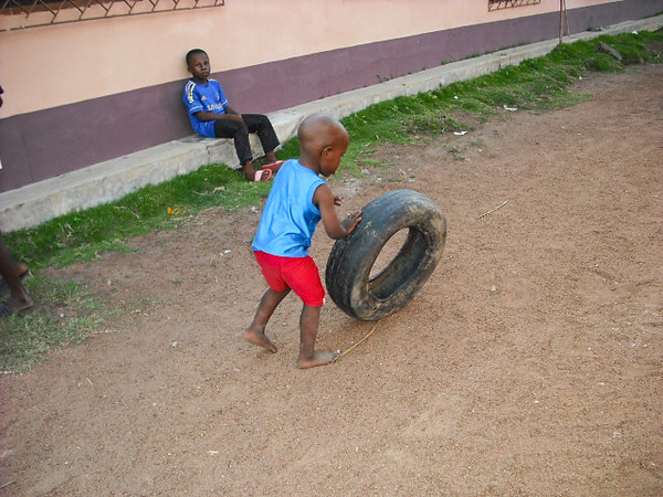 ghana children-2