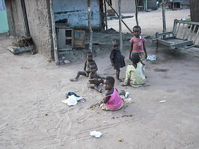 ghana children-8