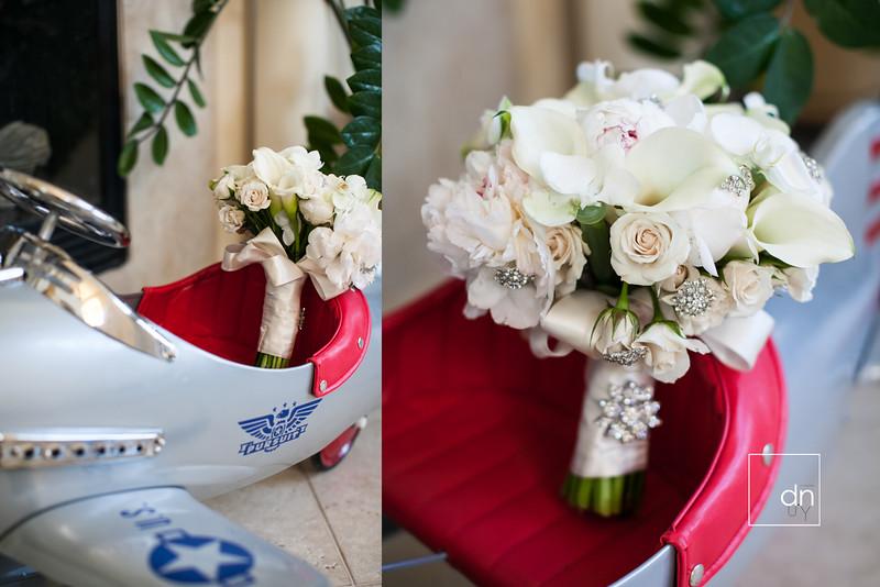 dnfoto wedding 003
