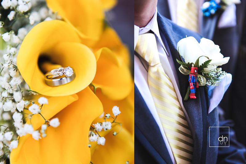 dnfoto wedding 001