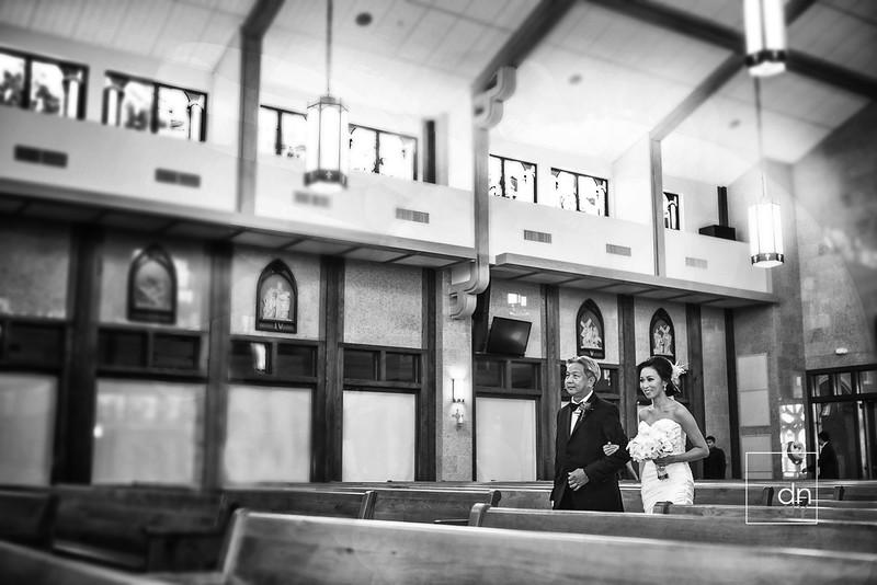 dnfoto wedding 010