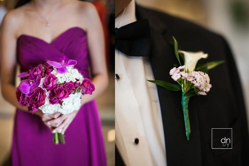 dnfoto wedding 004