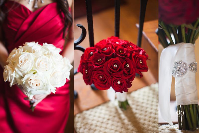wedding details 001