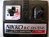 Gig Nikko - Turbo Duello