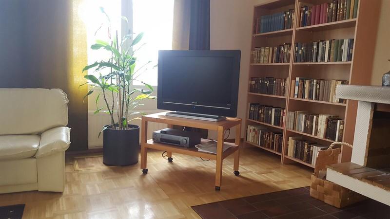 """2017 05 Funday Päivölä """"The last edition"""""""