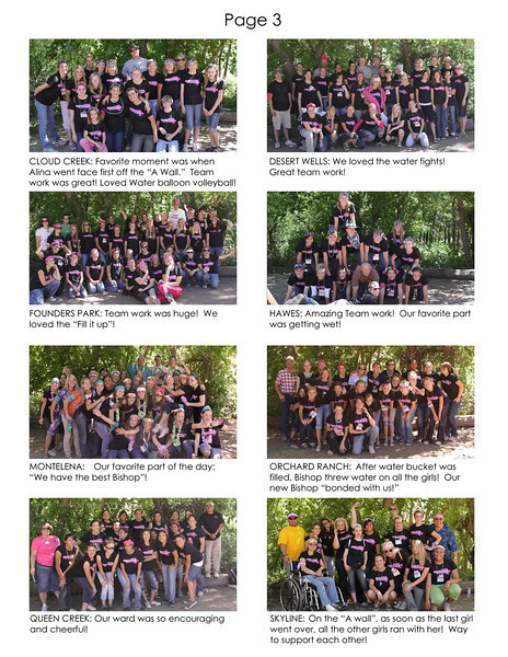 GirlsCampDay2Page3
