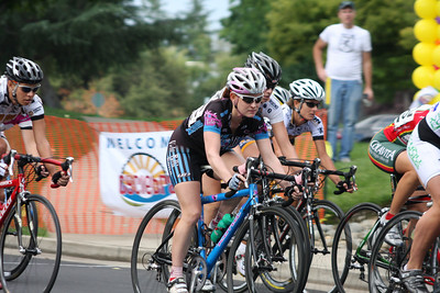 Girls Folsom Crit
