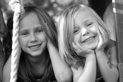 Baby, Reid, lincoln Park Zoo, portrait-311