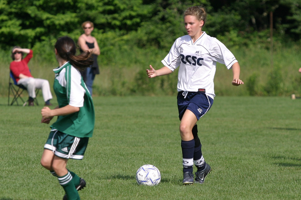 Green Mountain Challenge 2006<br /> <br /> 1st game- 14g Guilford v. addison united<br /> 2ed game- 14g-Rutland CSC v. Mountain Soccer