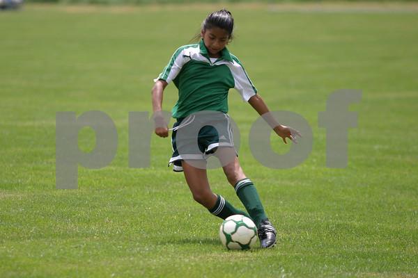 13.00-12g-Brattleboro Storm v. Mountain Soccer