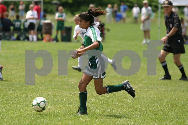 13.00-12g_finals-Mtn. Soccer v. Central Penn Alliance