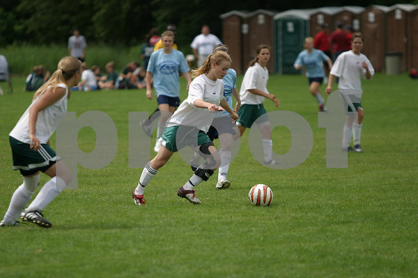 14.15-16g-Foundation SC 15 v. Mountain Soccer