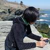 Rhode Island  2013-04-09