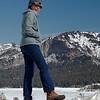 Sierra Nevada  2007-01-18
