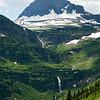 Reynolds Mountain, 9125 feet.