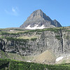 Glacier, Yellowstone, Jackson Hole.8.2012