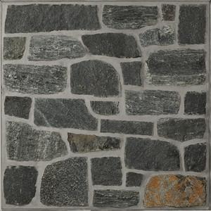 Glen-Gery Natural Stone Profiles