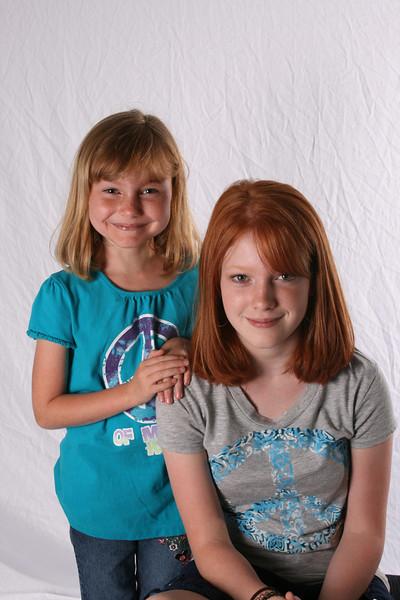 Glenda and girls 5 1 (11)