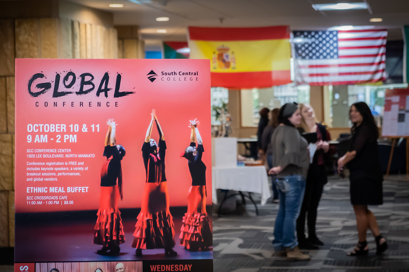 Global_Conf2018-2955