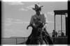 AZ030Globe rodeo
