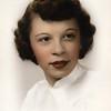 1950Glor Studio Portrait(1)