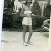 1952 Ft Benning