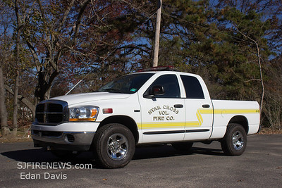 gloucester county units