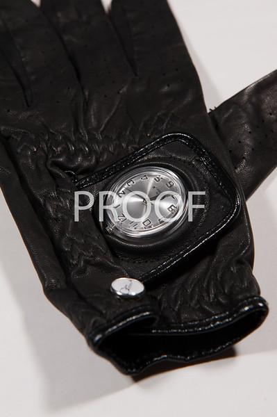 glove_time-3273