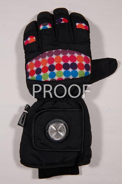 glove_time-3288
