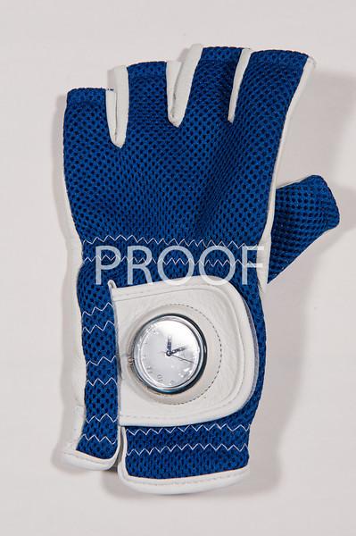 glove_time-3292