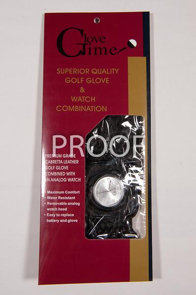 glove_time-3277