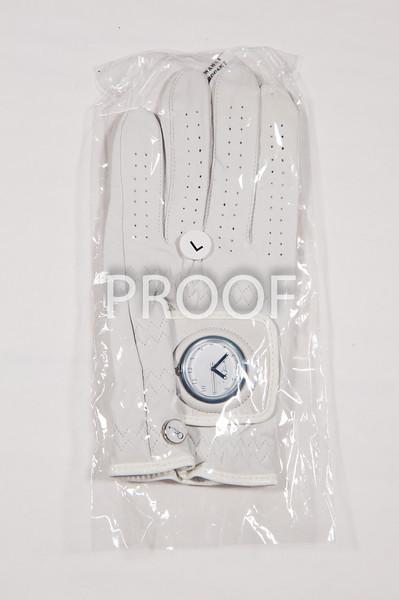 glove_time-3297