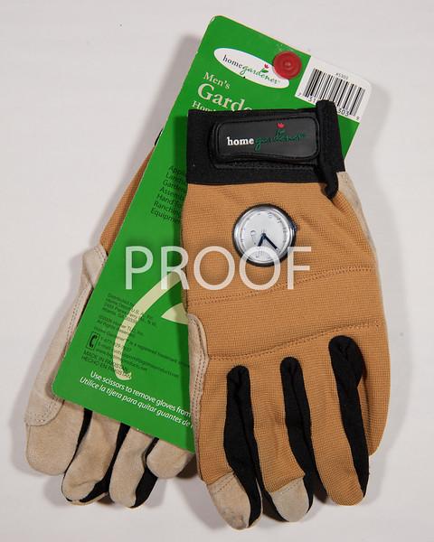 glove_time-3283