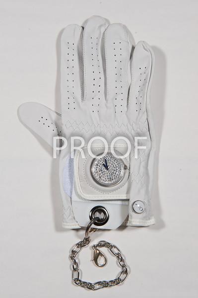 glove_time-3258