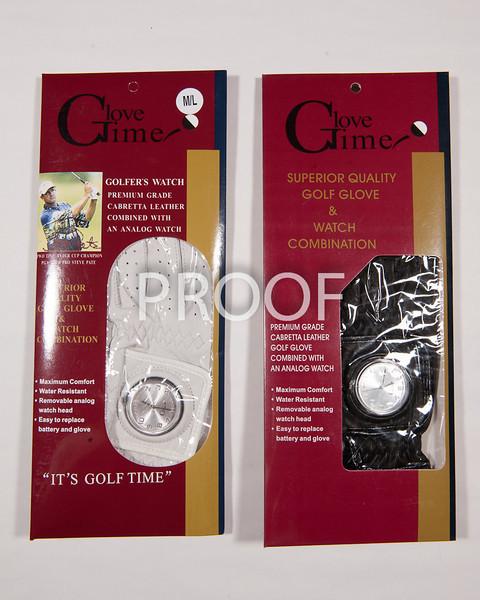 glove_time-3279
