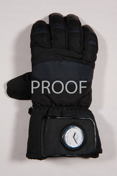 glove_time-3286