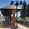 Metro Gold Line