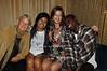 Joanne Bennett, Candice, Kristen Bennett, Remy Showtime<br /> photo by Rob Rich © 2009 robwayne1@aol.com 516-676-3939