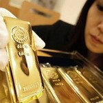China assesses its gold reserve strategy